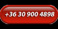 MűszakiVizsga-Tahitótfalu-telefonszám