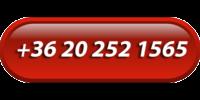 Műszaki-Vizsga-Miskolc-Telefonszám