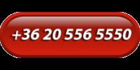 Honosítás_Kecskemét_telefonszám