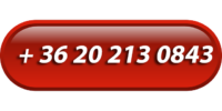 Jármű_Átírás-3-kerület-Telefonszám