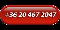 Műszaki-Vizsga-3-kerület-Telefonszám