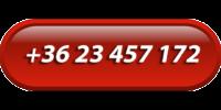 Műszaki_Vizsga_Budakeszi_Telefonszám